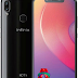 DOWNLOAD INFINIX HOT3X X622 FACTORY FIRMWARE TESTED 100%
