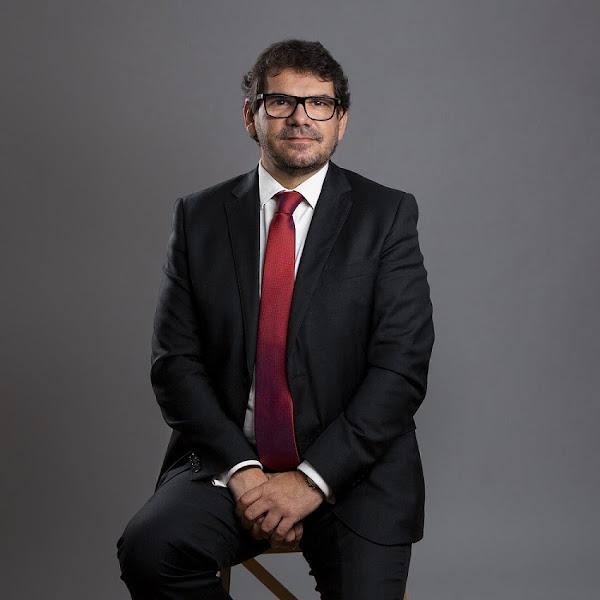Papiro completa 20 anos e lança novas marcas no mercado