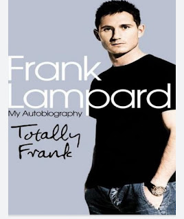 Totally Frank My Autobiography PDF