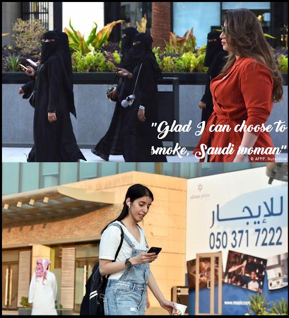 smoking in saudi arabia statistics 2018, prevalence of smoking in saudi arabia 2019, prevalence of smoking in saudi arabia 2017, percentage of smokers in saudi arabia, buy cigarettes online saudi arabia, smoking policy in saudi arabia 2019, cigarette brands in saudi arabia, rolling tobacco saudi arabia