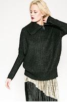 pulover-dama-de-calitate6