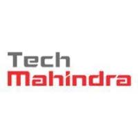 HR Recruiter Jobs In Tech Mahindra