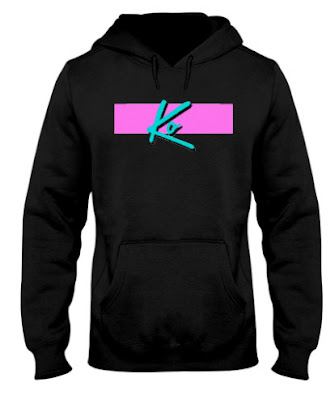 cody ko merch hoodie,  cody ko merch sweatshirt,  cody ko merch shirt,  cody ko merch amazon,  cody ko merch youtube,