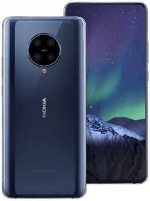Nokia 9.3 PureView - Full phone specifications Mobile Market Price