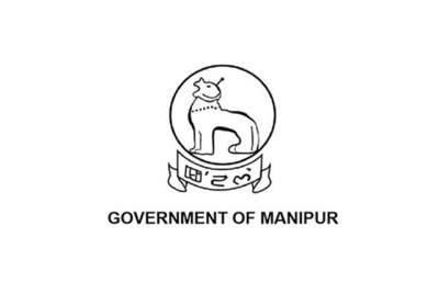 Water-Resources-Department-Manipur-Logo