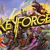KeyForge: Um sucesso dos cardgames - ESPECIAL