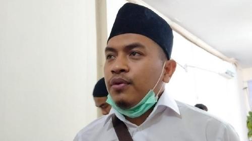 Gus Yaqut Ucapkan Selamat Hari Raya kepada Umat Baha'i, Reaksi Aziz Yanuar Keras Banget