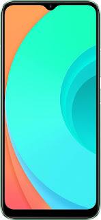 Overall Best Smartphone Under Rs. 8,000 in June 2021