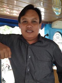 GP Ansor Karawang Mendesak Pol PP dan BPMPT Untuk Ini !