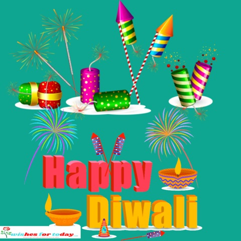 Happy Diwali Images For Husband