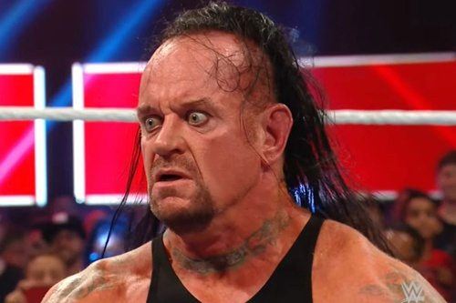 The Undertaker Phone Number, Email, Fan Mail, Address, Biography, Agent, Manager, Publicist