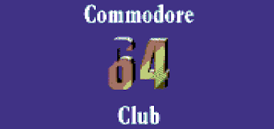 c64club.png