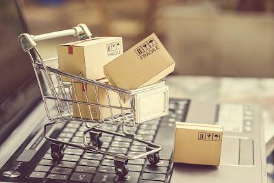 Consumismo para ser feliz