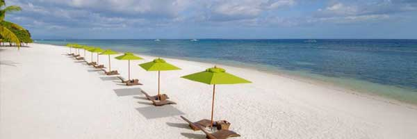 best,luxurious,famous world class resort in bolod panglao bohol philippines 2018 peaceful and long white beach