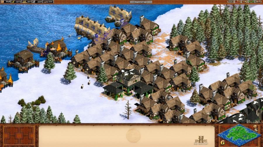 age of empires 2 full version blogspot