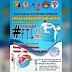 Festival Taekwondo Lampung 2018