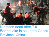 https://sciencythoughts.blogspot.com/2017/08/nineteen-dead-after-70-earthquake-in.html