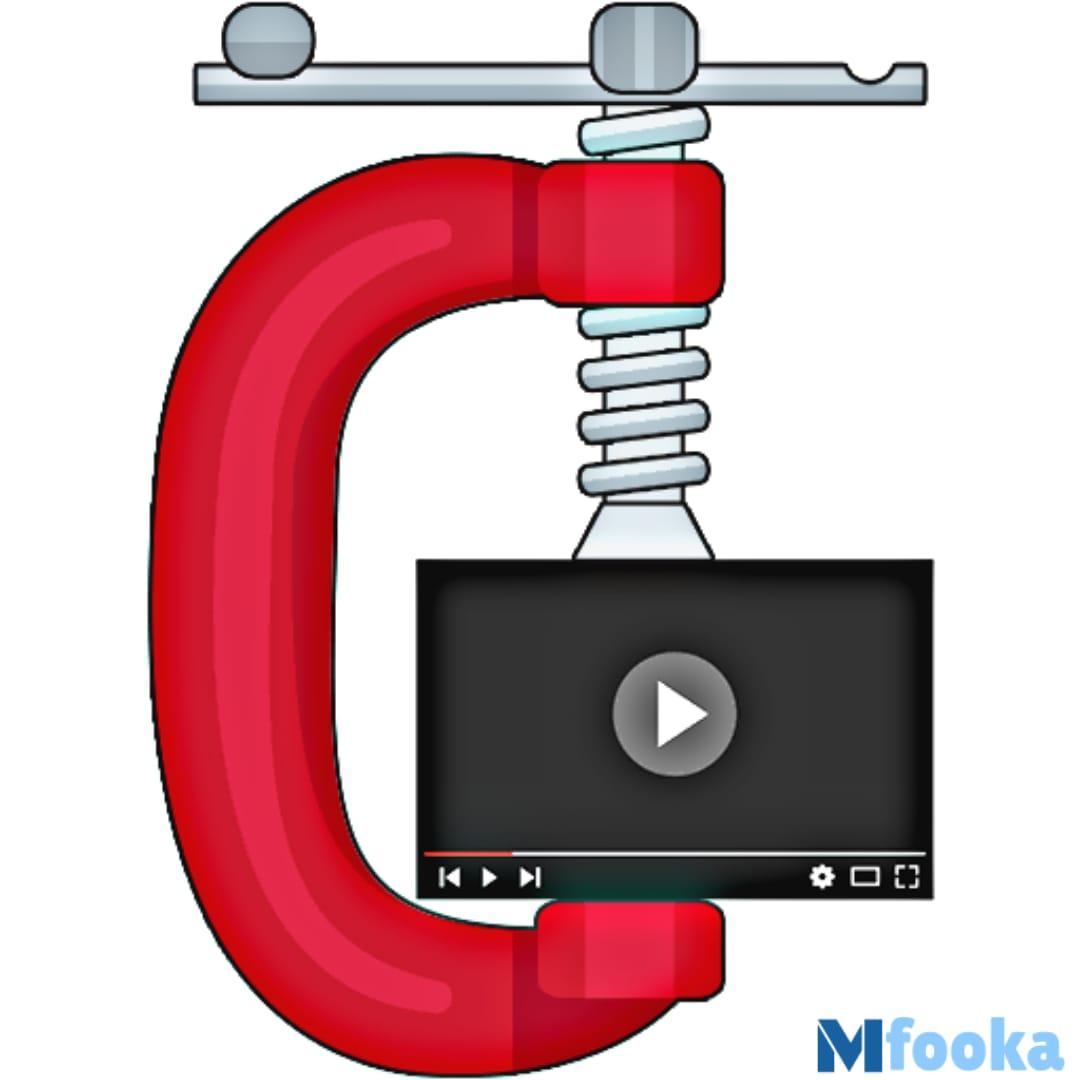 تحميل برنامج ضغط الفيديو وتقليل حجمه مع الاحتفاظ بجودتها