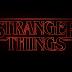 Stranger Things é uma viagem fantástica e misteriosa aos anos 80