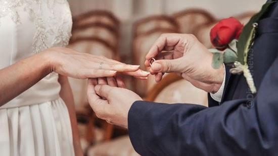 tnu tese dependencia absoluta conjuge companheiro