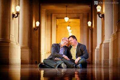 same sex marriage at city hall st louis