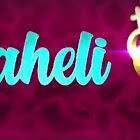 Sona web series Saheli