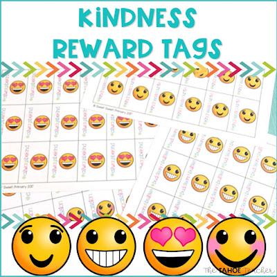 kindness-reward-tags