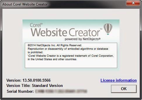 corel videostudio pro x7 keygen 32 64 bit password