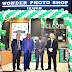 Fujifilm India launches its first 'WONDER PHOTO SHOP' in Mumbai - An Immersive Photo and Brand Experience Concept Store