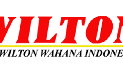 PT. Wilton Wahana Indonesia