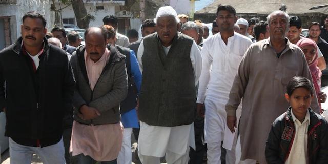 मध्यप्रदेश: मंत्रियों की गतिविधियां एवं महत्वपूर्ण समाचार 09 फरवरी 2019 | BHOPAL MP NEWS