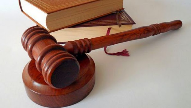 Pengertian Supremasi Hukum Adalah