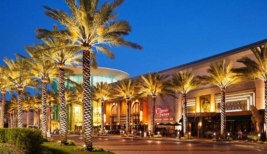 e9a37f6f4 Compras em Orlando  10 dicas e lugares incríveis!