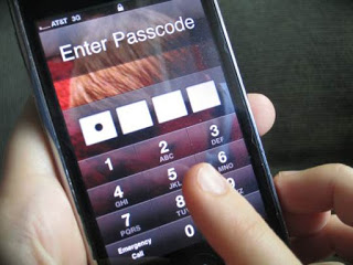كيفية كسر كلمة سر هاتف أندرويد في 30 ثانية دون فقدان البيانات !