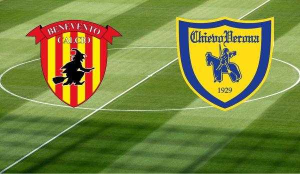 Benevento vs Chievo Full Match & Highlights 30 December 2017