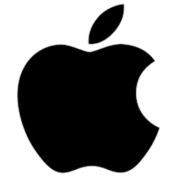 APPLE NAMED THE MOST ADMIRED COMPANY IN THE WORLD FOR THE TENTH CONSECUTIVE YEAR