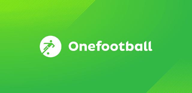 تنزيل Onefootball - Soccer Scores 13.0.4.11190 - تطبيق لمتابعة أخبار ونتائج كرة القدم بكل تفاصيلها