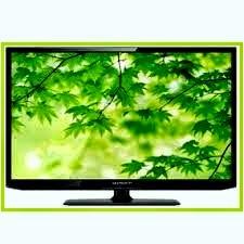 Master Electronics Repair !: SKYWORTH 19L121W LCD TV – SMPS