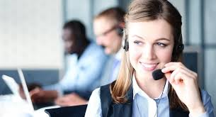 Call center tercerizado