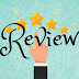 #Review: THE MIRROR SEASON by Anna-Marie McLemore