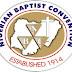 April 8, 2020 Baptist Church Seek Daily Devotional :- DIVINE GIFT