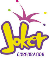Lowongan Kerja Joker Corporation - Yogyakarta (Divisi Brand)