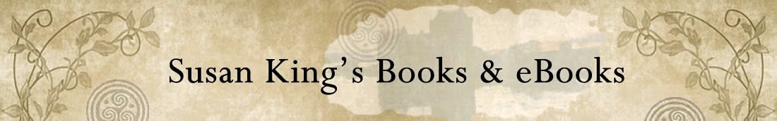 Susan King Books and eBooks