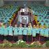 Jambore PKK Kabupaten Bekasi, Untuk Peningkatan Kompetensi Kader