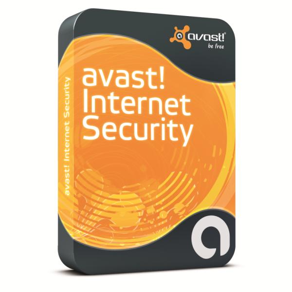 Avast Internet Security License File Till 2050 ...