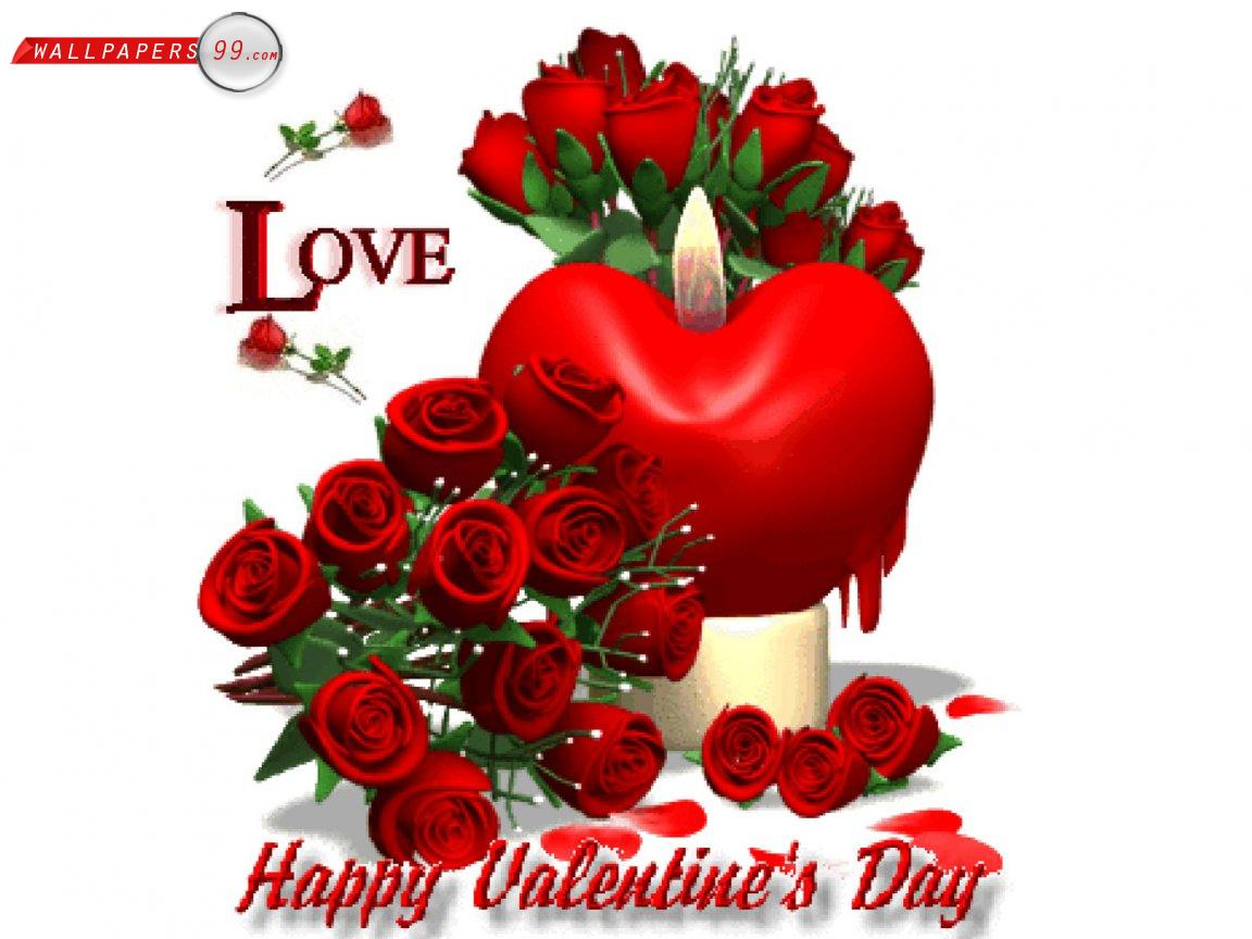 Free Games Wallpapers: Latest Valentines Day Wallpapers ...