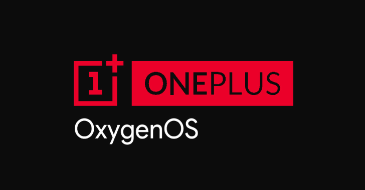 Top Best Features of OxygenOS With Android 10