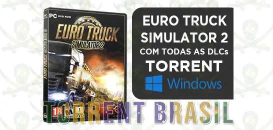 Euro-Truck-Simulator-2-todas-Dlcs-dlc-expansao-expansoes-SCS-crackeado-ativado-crack-torrent-brasil-download-baixar-instalar-jogar-capa