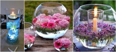 flores-flotantes-en-peceras