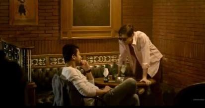 হেমন্ত ফুল মুভি   Hemanta (2016) Bengali Full HD Movie Download or Watch